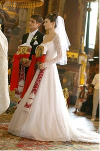 Но знайте, если молодая пара ждет пополнения, то обряд венчания можно проводить.  Если все организационные вопросы...