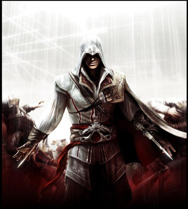 Главным героем Assassin's Creed 3 станет Эцио 51483733_1258873705_assassinscreed2arts07