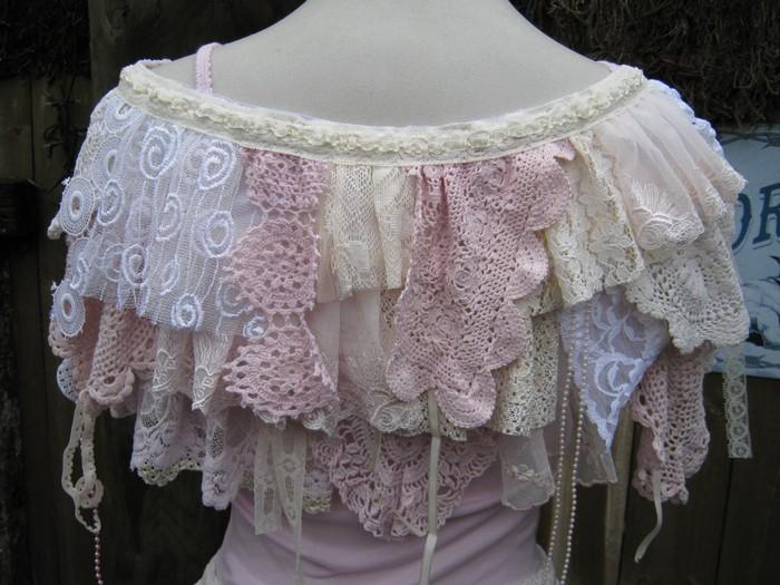 Для любительниц винтажа. винтажная одежда!
