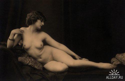 Порно фото великих жінок