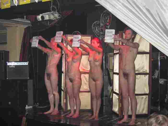 seksualnoe-libido-po-freydu