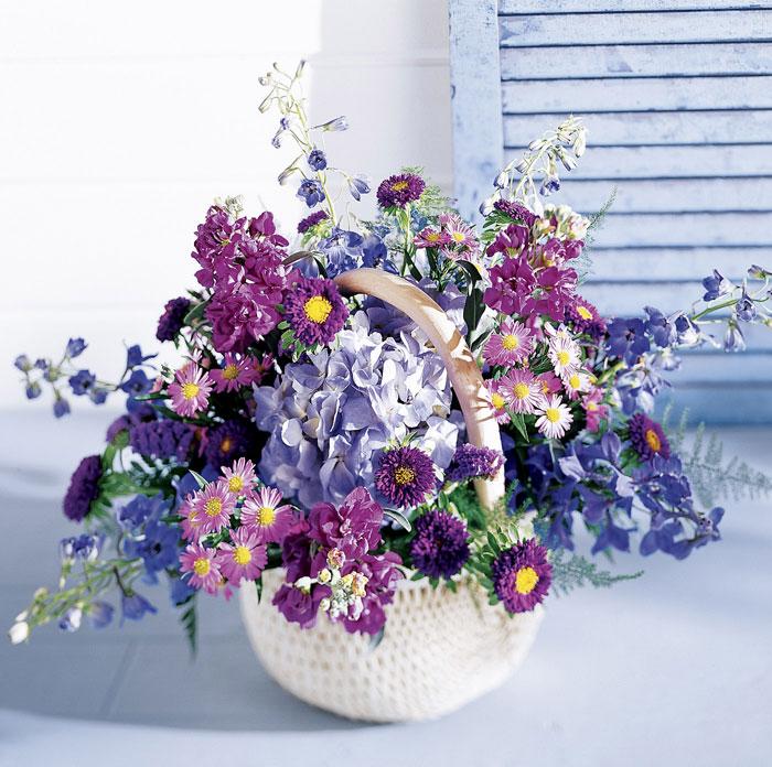 http://img0.liveinternet.ru/images/attach/c/1/54/309/54309681_flowers152.jpg
