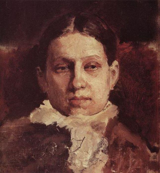 Исторический портрет столыпина
