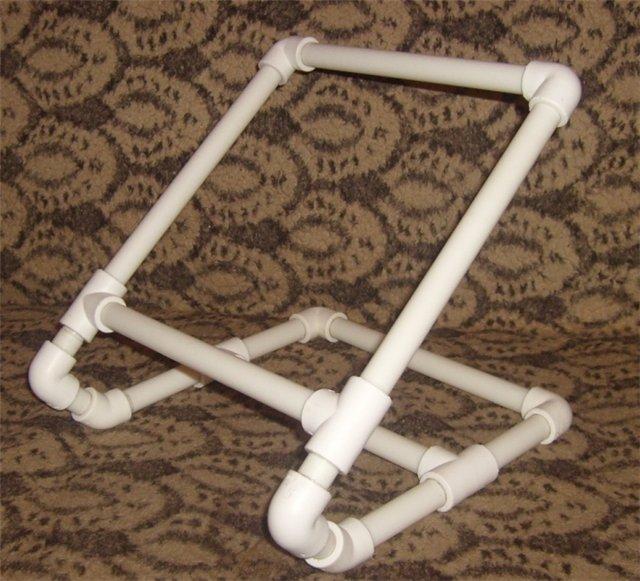 Игрушка-крутилка своими руками фото 202