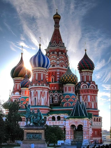 http://img0.liveinternet.ru/images/attach/c/1/54/476/54476474_0_370c8_6f2b3b44_L.jpg