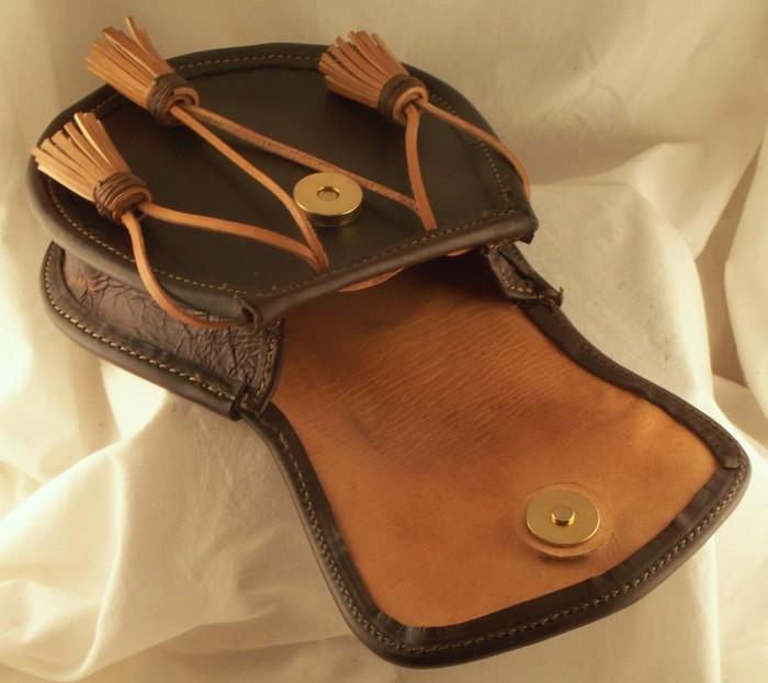 империя мехав киеве: как постирать воротник из кроликпа, ботинки...