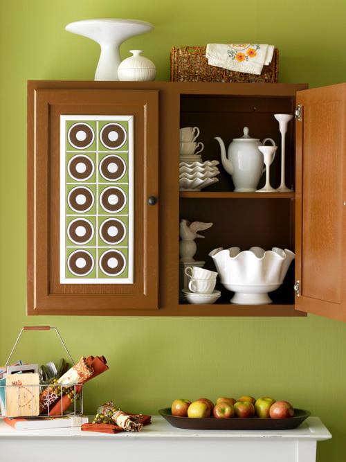Установка кухонного гарнитура своими руками фото