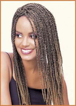 сделать мокрую химию на средние волосы фото