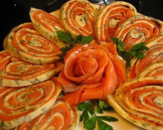 Пицца от Екатерины Стриженовой выпечка рецепты.