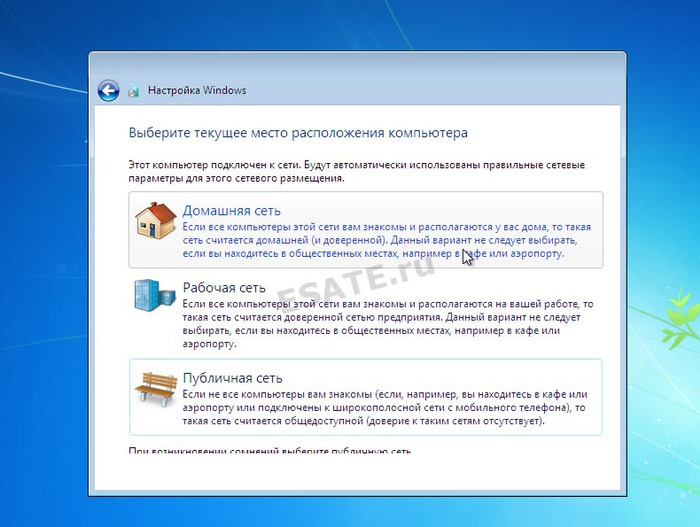 Windows 7 Ultimate Product Key.