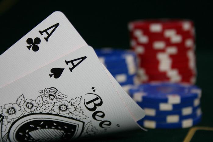браузерная игра реальные деньги