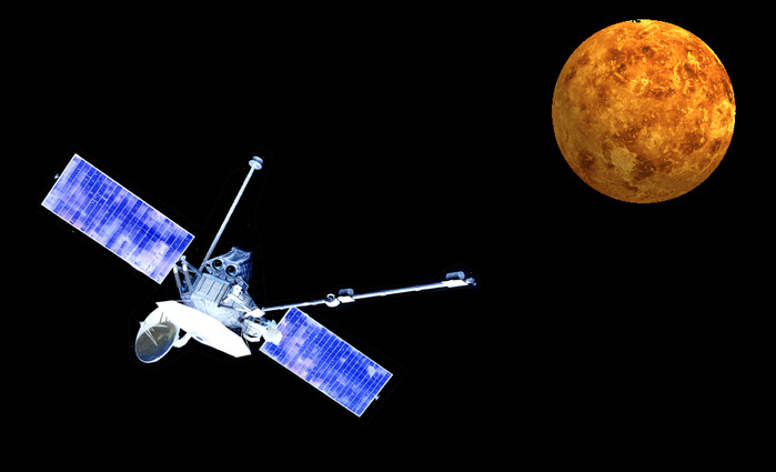 NASA is set to use nuclearpowered rockets to reach Mars