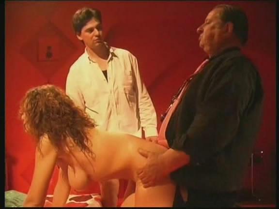 порно фильмы наподобе тинто браса