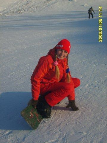 знакомства по интересам горные лыжи санктпетербург
