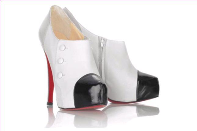 Немецкая Обувь Для Детей
