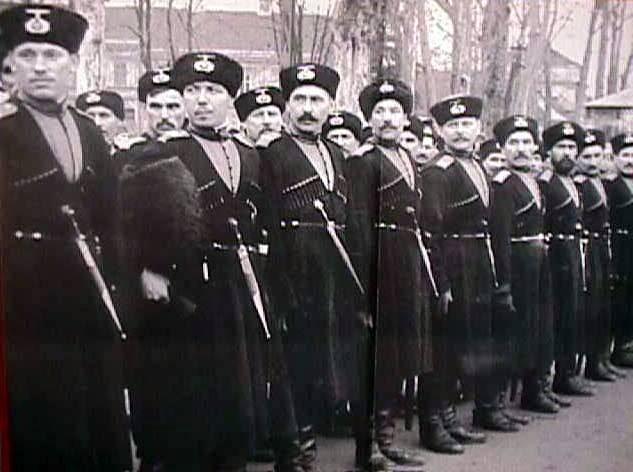 Ветеранам УПА повысили доплаты к пенсиям в Ивано-Франковской области - Цензор.НЕТ 3186