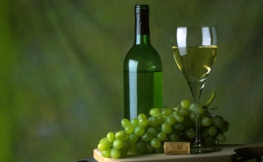 За что в Британии уважают дешевое вино