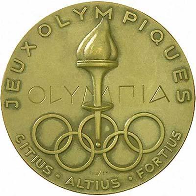 летние олимпийские игры 1992 года