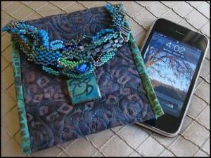 Сумки, сумочки, косметички, чехлы для сотовых телефонов - все эти...