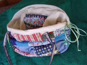 Сумки кондор: сумки nannini, купить хозяйственная сумка тележка vbulletin.