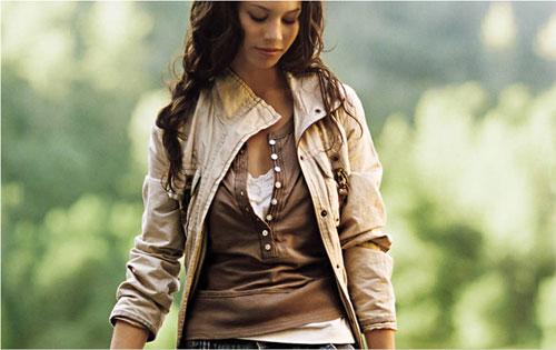 Tom Tailor - популярная марка одежды, выпускающая одежду всех линий...