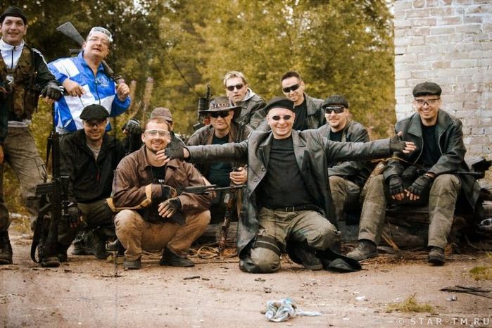 http://img0.liveinternet.ru/images/attach/c/1/55/437/55437808_stalker030.jpg