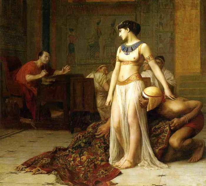sex and rome the story of cleopatra Find and save ideas about cleopatra story on pinterest | see more ideas about cleopatra history, cleopatra and queen cleopatra.
