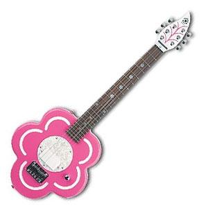 Музыкальный инструмент своими руками гитара