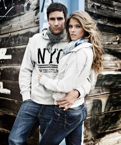 Магазины одежды в витебске