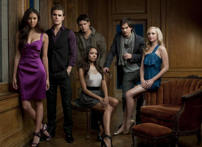 http://img0.liveinternet.ru/images/attach/c/1/55/582/55582992_1266926948_The_Vampire_Diaries5.jpg