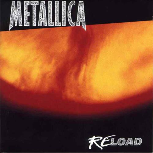 metallica все альбомы скачать торрентом