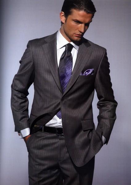 мужской одежды.