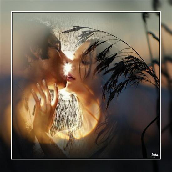 vechnaya-muzika-lyubvi-i-seksa