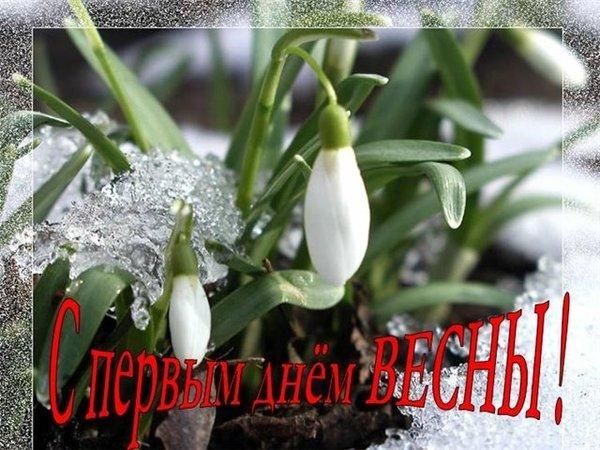 http://img0.liveinternet.ru/images/attach/c/1/55/834/55834404_87.jpg