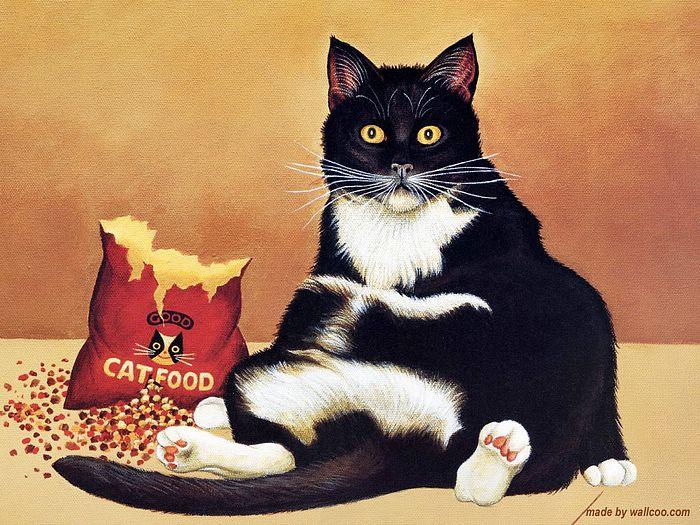 http://img0.liveinternet.ru/images/attach/c/1/55/857/55857364_wallcoo_com_Lowell_Herrero_cat_paintings_05.jpg
