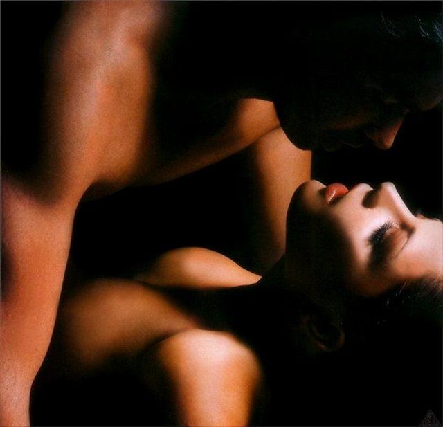 Фото о любви и сексе
