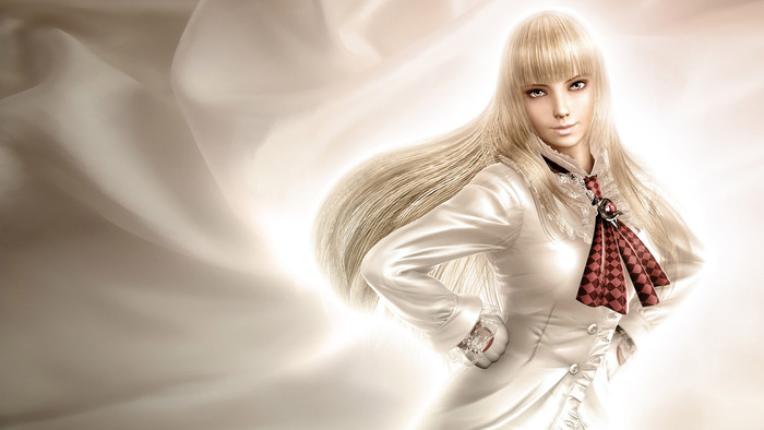 http://img0.liveinternet.ru/images/attach/c/1/56/115/56115396_1267949682_3D_Girl_27.jpg