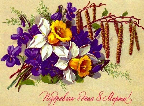 http://img0.liveinternet.ru/images/attach/c/1/56/139/56139541_1267984815_120.jpg