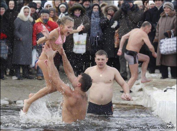 http://img0.liveinternet.ru/images/attach/c/1/56/164/56164729_1264064099_23.jpg