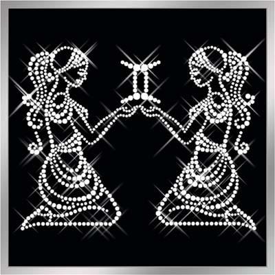 Как любить знаков зодиака)))