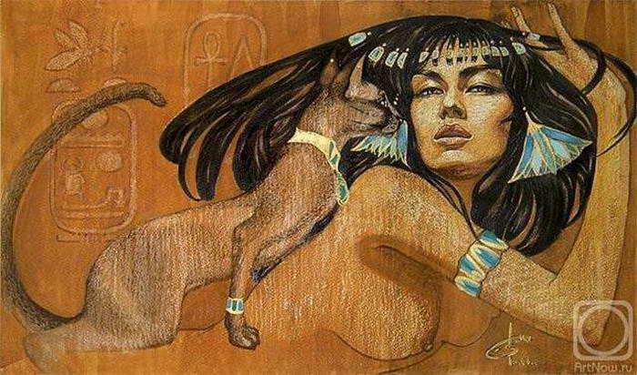 http://img0.liveinternet.ru/images/attach/c/1/56/298/56298269_Egipt_cats_koteiko.jpg