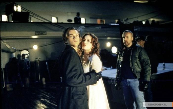 Titanic 1997 film  Wiki Videos