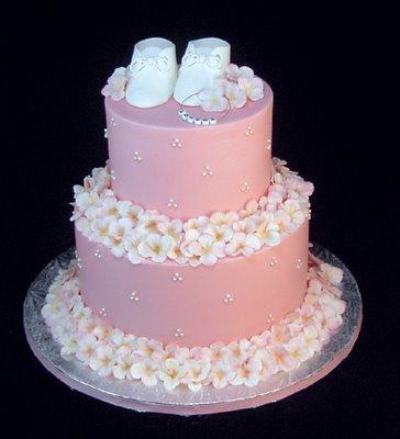 идеи для украшения торта