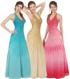 платье из шифона в пол как сшить - Выкройки одежды для детей и взрослых.