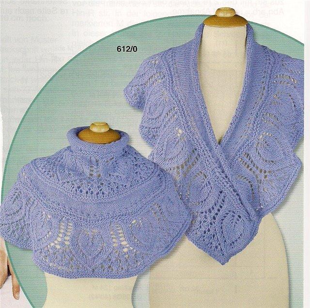 Вязание есть также в архивах: вязание спицами сумки для девочек с описанием и схема вязания крючком платья для детей...