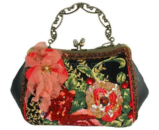 выкройка школьного рюкзака для девочки