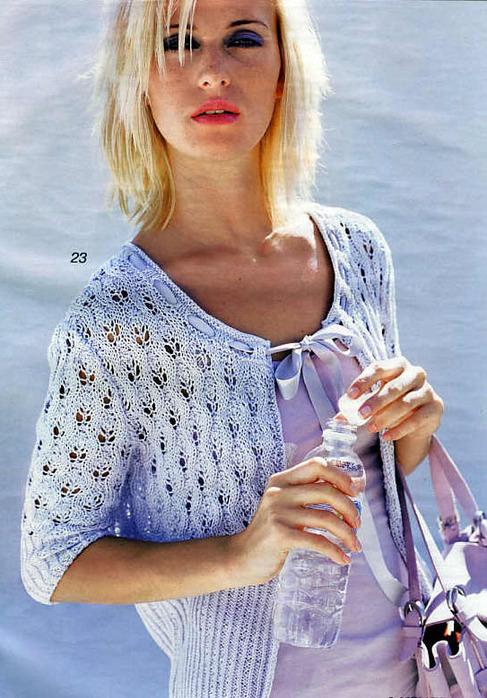 Вязание находятся также в разделах: ажурное вязание на спицах схемы, вязание спицами узор ромбы и схемы вязания...