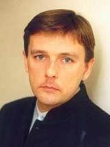 Нилов, Алексей Геннадьевич.