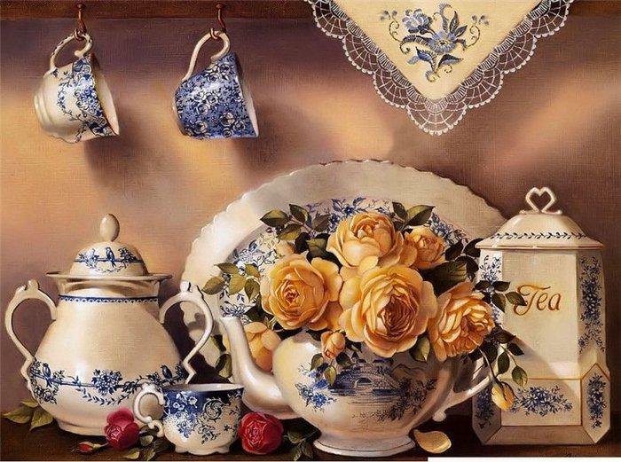 Sandy lynam clough art - Laminas decorativas vintage ...