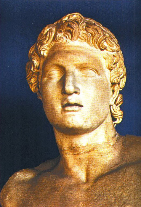 Alexander the greats accomplishments and legacy have been depicted in many cultures alexander has figured in both